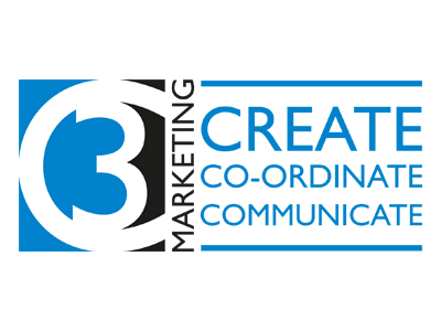 C3 Marketing Limited Make Finalists in  Wiltshire Business of the Year Awards