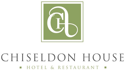 Chiseldon House Hotel Swindon