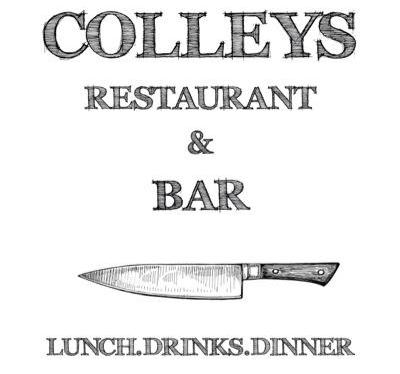 Colleys Lechlade