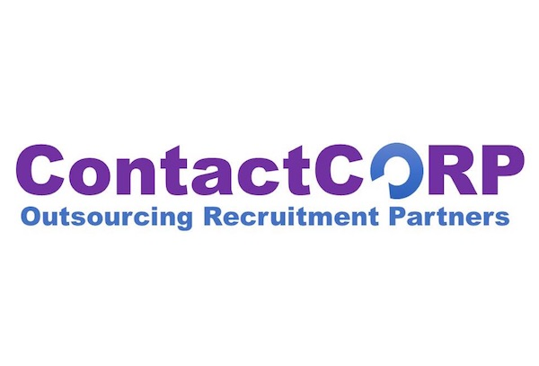 ContactCORP Swindon