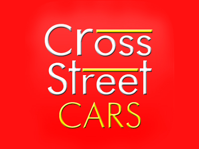 Cross Street Cars Swindon