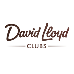 David Lloyd Swindon