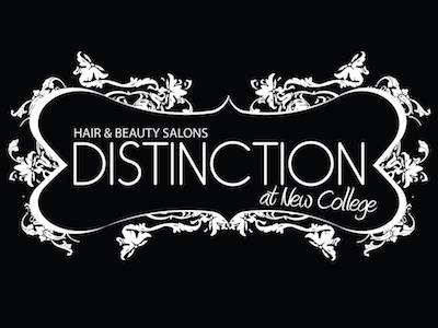 Distinction Hair & Beauty