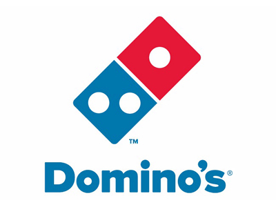 Domino's Pizza Swindon