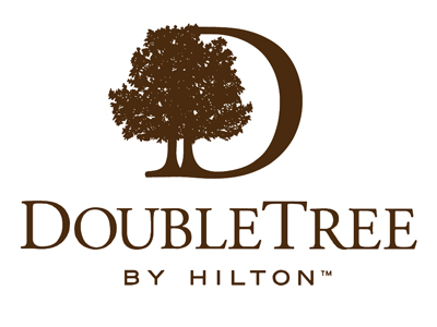 Barrel & Stone comes to DoubleTree by Hilton Swindon
