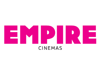 Empire Cinema Greenbridge Swindon