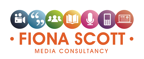 Fiona Scott Media Consultancy