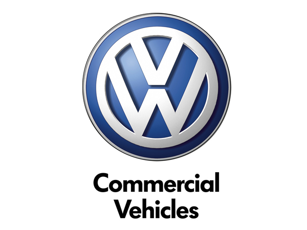 Volkswagen Van Centre Swindon