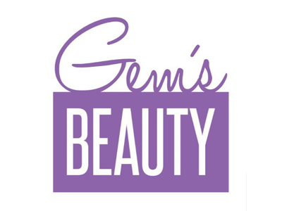 Gem's Beauty Swindon