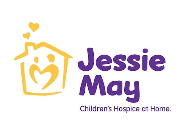 Jessie May Children's Charity