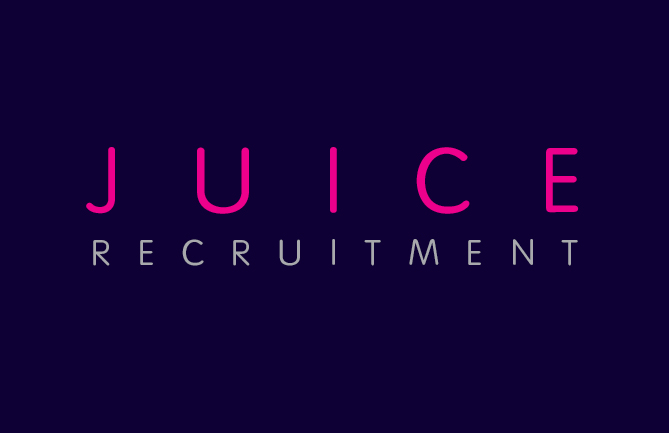 Recruitment Co-ordinator
