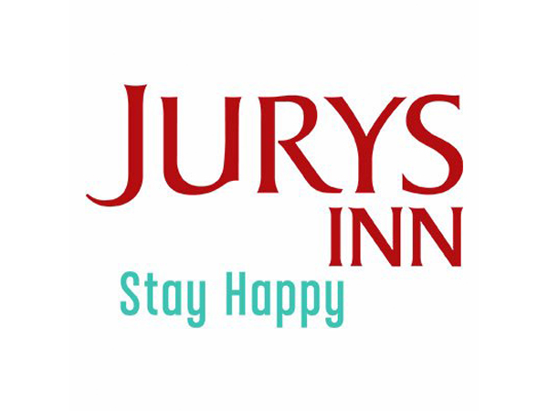 Jurys Inn Changes Hands