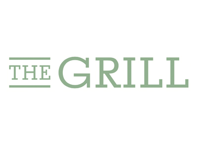 The Grill at Jurys Inn Swindon