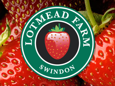 Lotmead Farm Swindon