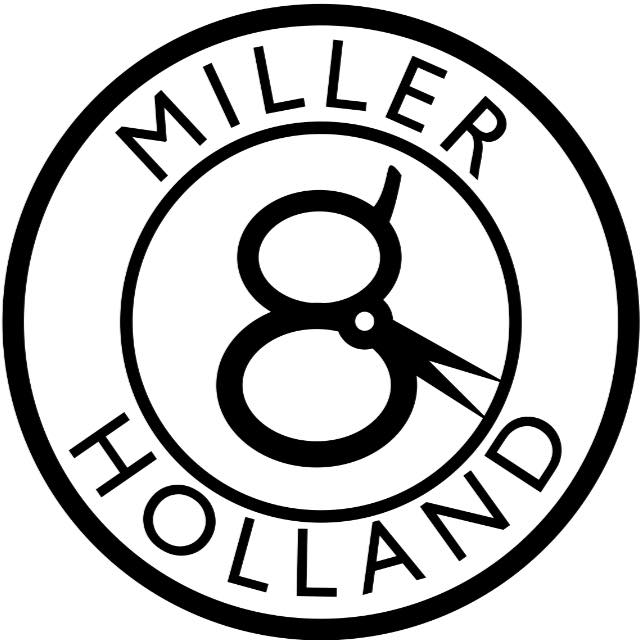 Miller & Holland Hairdressing Swindon