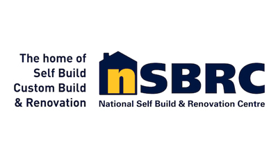 National Self Build & Renovation Centre (NSBRC) Swindon