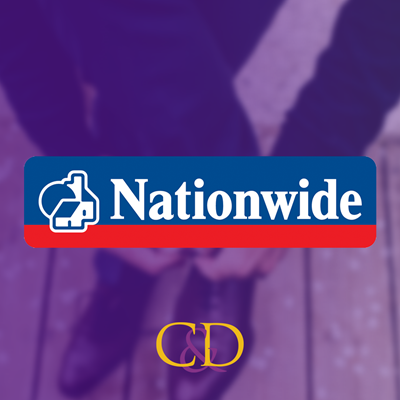 Nationwide Jobs Swindon