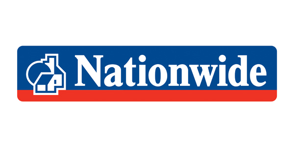 Nationwide Swindon