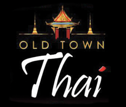 Old Town Thai Swindon