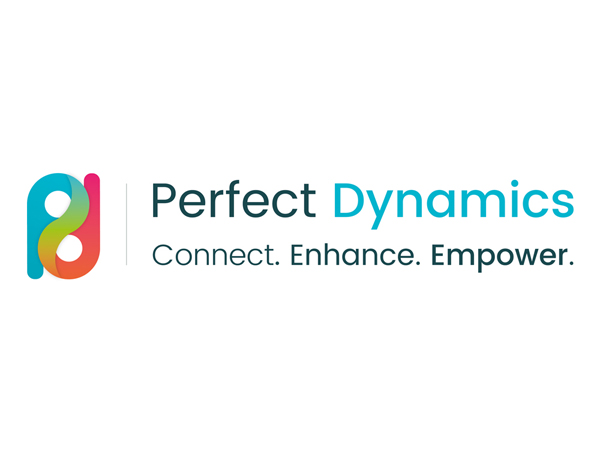 Perfect Dynamics Swindon, CRM Swindon