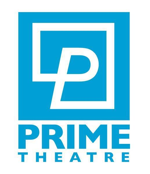 Prime Theatre Swindon