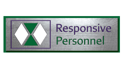 Responsive Personnel