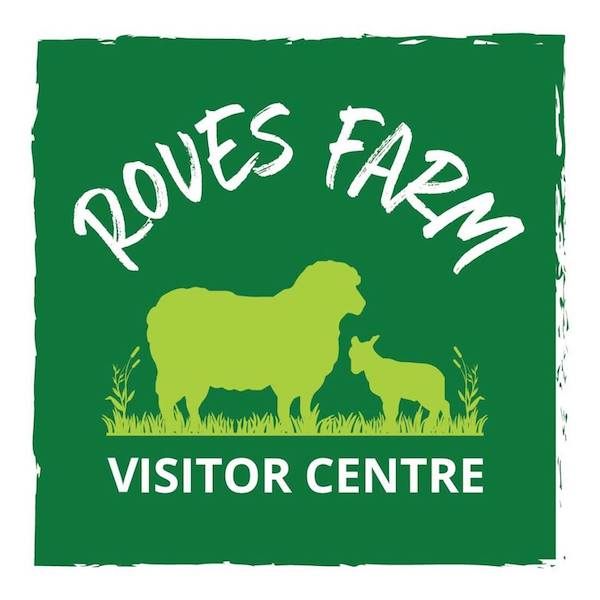 Roves Farm COVID-19 update