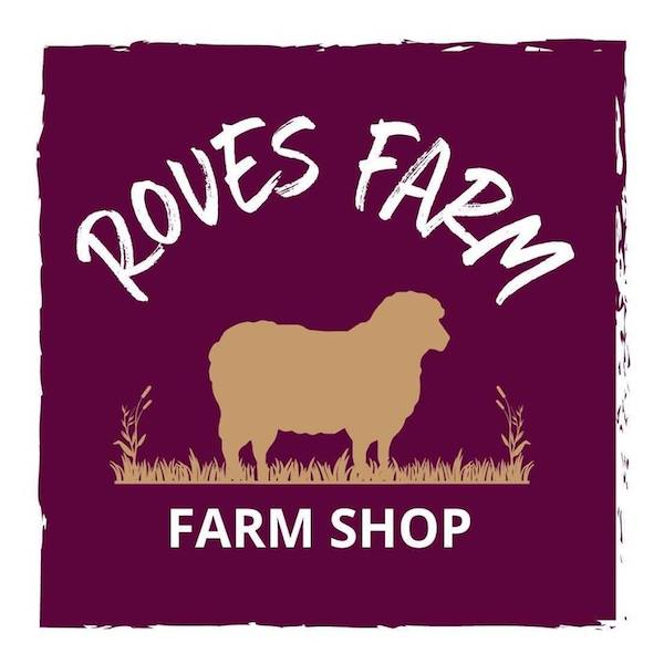 Roves Farm Shop Swindon