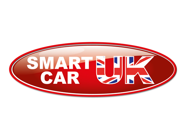 Smart Car UK Swindon