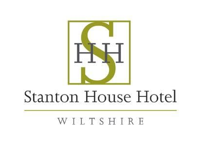 Stanton House Hotel Swindon