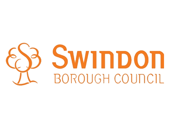 Careers Hub to provide top quality advice to young people in Swindon and Wiltshire