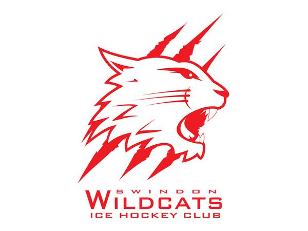 Swindon Wildcats 2017/18 Fixtures