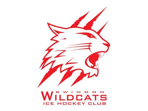 Swindon Wildcats Ice Hockey
