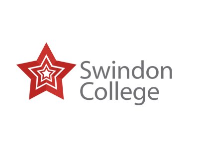 Swindon College have a few remaining spaces for Marketing Apprenticeships starting in September 2016.