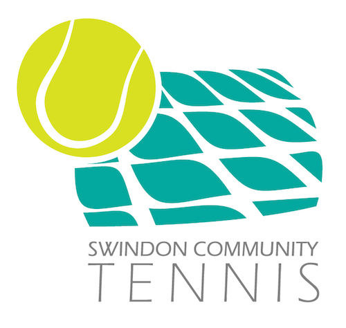 Swindon Community Tennis