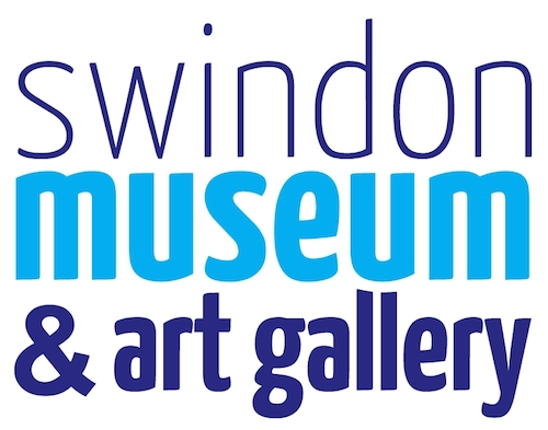 Swindon Museum & Art Gallery
