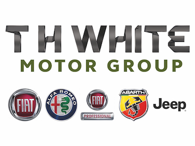 VIDEO: Check out T H White's Latest Dealership Video!