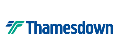 Thamesdown Young Persons' TravelPass