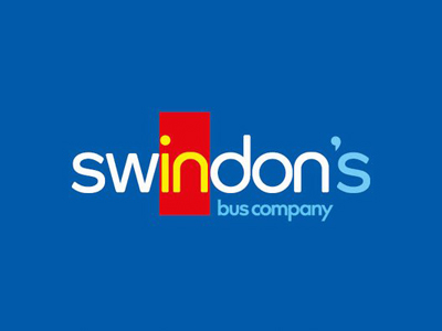 Swindon Bus Company Family DayRider Ticket
