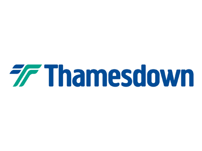 Thamesdown Service Change 8th January 2017 and December Sale