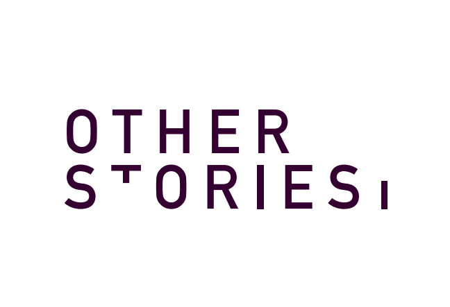Other Stories by Thrings