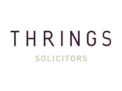 Thrings Recruits Two Partners to Lead New Southampton Office