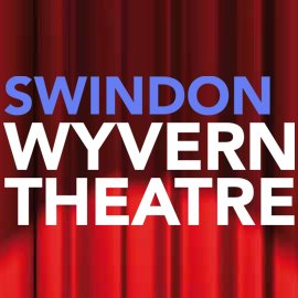 Wyvern Theatre Swindon