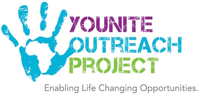 human outreach project