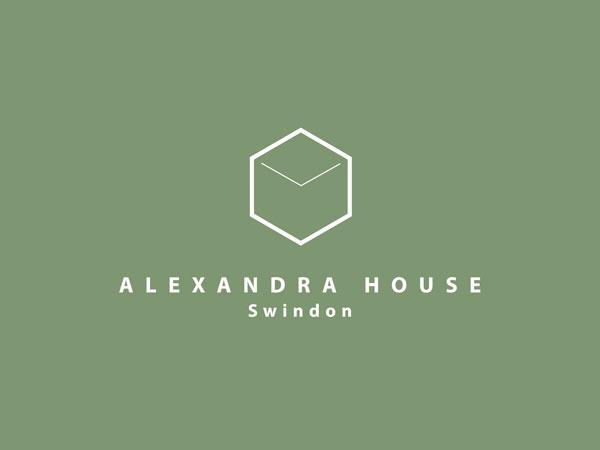Alexandra House Swindon