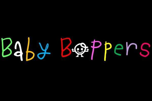 Baby Boppers Swindon