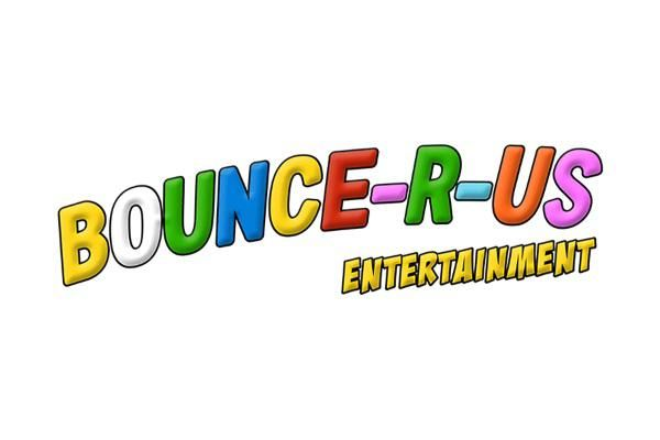 Bounce R Us Swindon