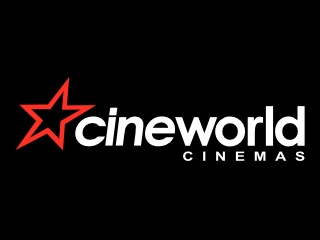 Cineworld Swindon Regent Circus