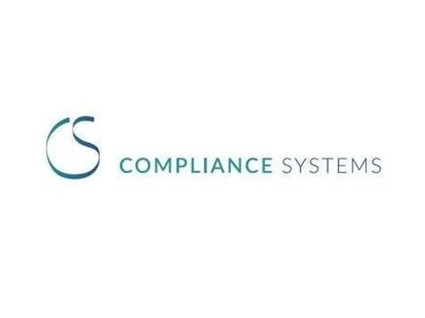 Compliance Systems Swindon