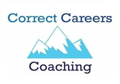 Correct Careers Coaching Swindon